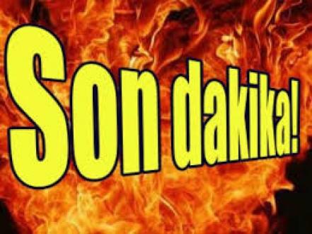 Elazığ'da silahlı ve bıçaklı kavga! Ölü ve yaralılar var