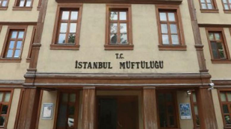 İstanbul'da sabah namazı ezanı saati değiştirildi