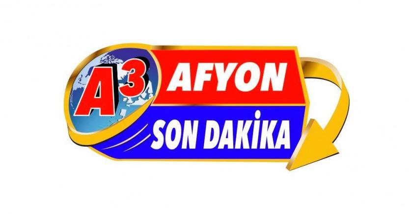 Milyonlarca işçinin merakla beklediği Kıdem Tazminatı açıklaması AK Parti'den geldi