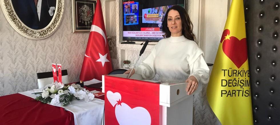 Sonugür Zafer Meydanına Atatürk Anıtı Yakışır Dedi
