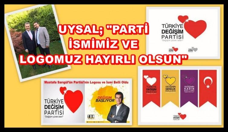 UYSAL;
